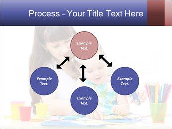 0000075439 PowerPoint Template - Slide 91