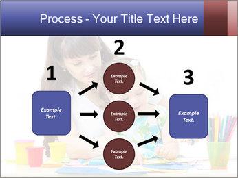 0000075439 PowerPoint Template - Slide 92