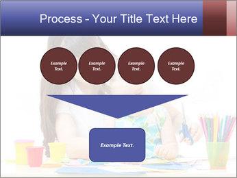 0000075439 PowerPoint Template - Slide 93