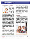 0000075439 Word Templates - Page 3