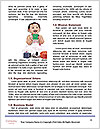 0000075439 Word Template - Page 4