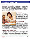 0000075439 Word Template - Page 8