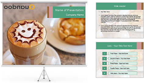 0000075440 PowerPoint Template