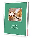 0000075440 Presentation Folder