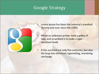 0000075440 PowerPoint Templates - Slide 10