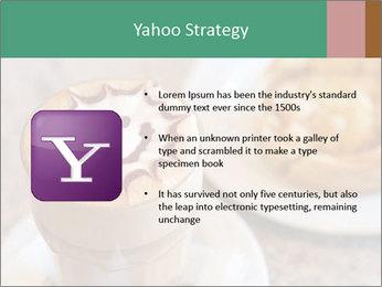 0000075440 PowerPoint Templates - Slide 11