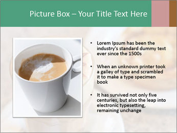 0000075440 PowerPoint Templates - Slide 13