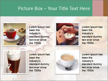 0000075440 PowerPoint Templates - Slide 14