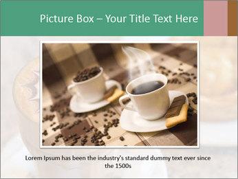 0000075440 PowerPoint Templates - Slide 16