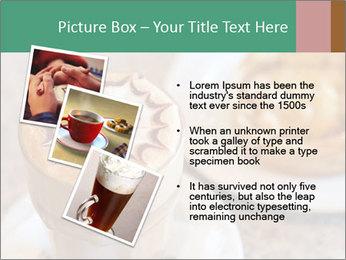0000075440 PowerPoint Templates - Slide 17