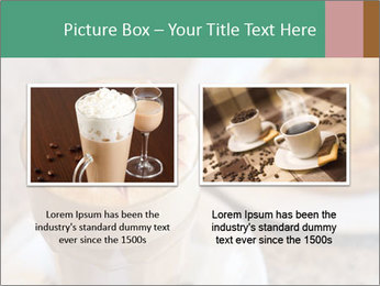 0000075440 PowerPoint Templates - Slide 18
