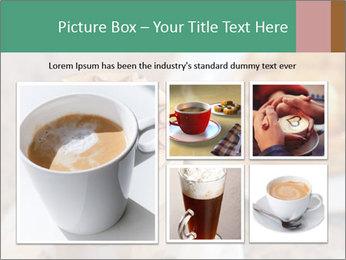 0000075440 PowerPoint Templates - Slide 19