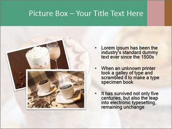 0000075440 PowerPoint Templates - Slide 20