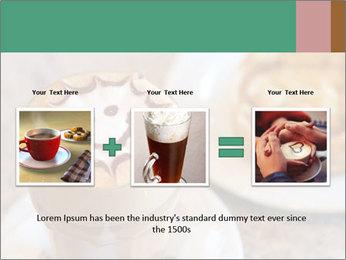 0000075440 PowerPoint Templates - Slide 22
