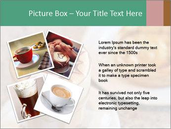 0000075440 PowerPoint Templates - Slide 23