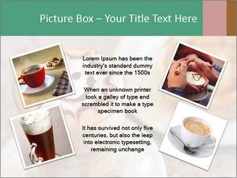 0000075440 PowerPoint Templates - Slide 24