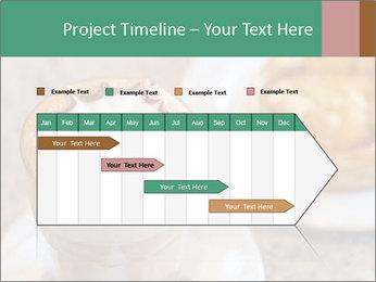 0000075440 PowerPoint Templates - Slide 25