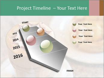 0000075440 PowerPoint Templates - Slide 26