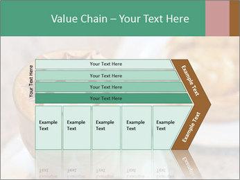 0000075440 PowerPoint Templates - Slide 27