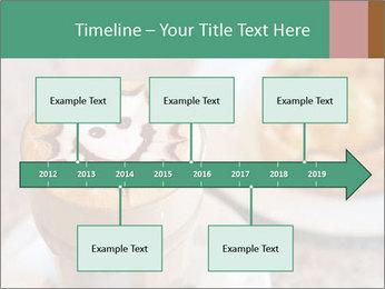 0000075440 PowerPoint Templates - Slide 28