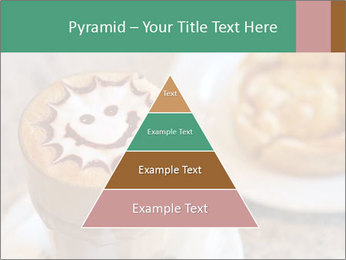 0000075440 PowerPoint Templates - Slide 30