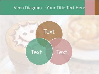 0000075440 PowerPoint Templates - Slide 33