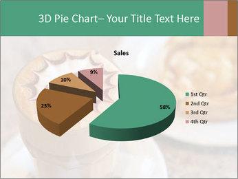 0000075440 PowerPoint Templates - Slide 35
