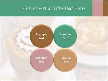 0000075440 PowerPoint Templates - Slide 38