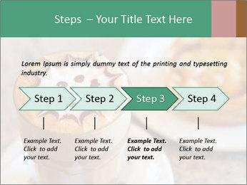 0000075440 PowerPoint Templates - Slide 4