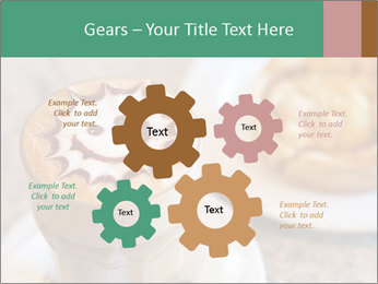 0000075440 PowerPoint Templates - Slide 47