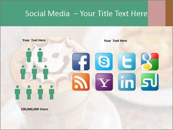 0000075440 PowerPoint Templates - Slide 5