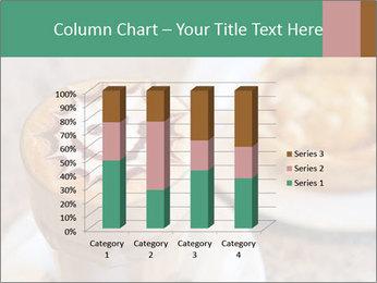 0000075440 PowerPoint Templates - Slide 50