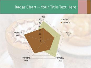 0000075440 PowerPoint Templates - Slide 51
