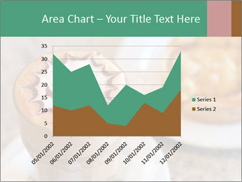 0000075440 PowerPoint Templates - Slide 53