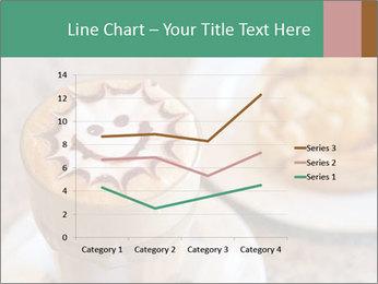 0000075440 PowerPoint Templates - Slide 54