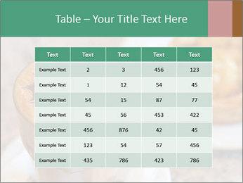 0000075440 PowerPoint Templates - Slide 55