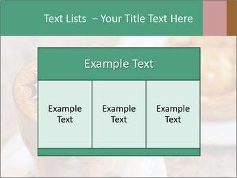 0000075440 PowerPoint Templates - Slide 59