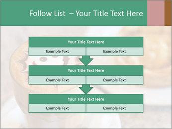 0000075440 PowerPoint Templates - Slide 60