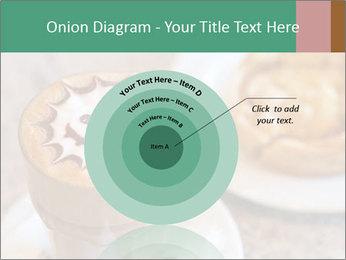 0000075440 PowerPoint Templates - Slide 61