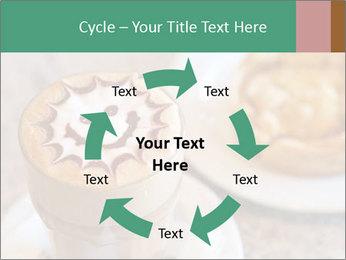 0000075440 PowerPoint Templates - Slide 62