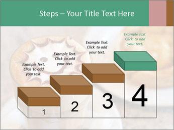 0000075440 PowerPoint Templates - Slide 64