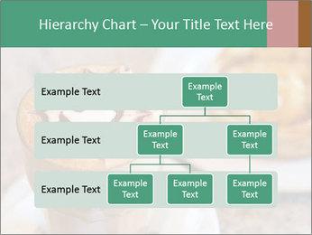 0000075440 PowerPoint Templates - Slide 67