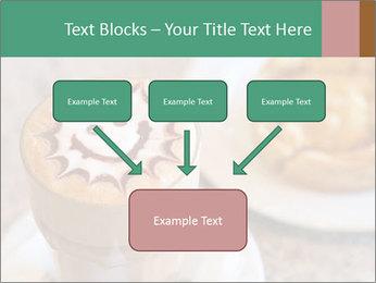 0000075440 PowerPoint Templates - Slide 70