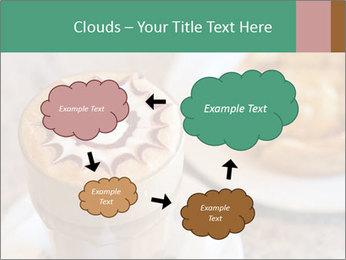 0000075440 PowerPoint Templates - Slide 72