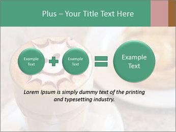 0000075440 PowerPoint Templates - Slide 75