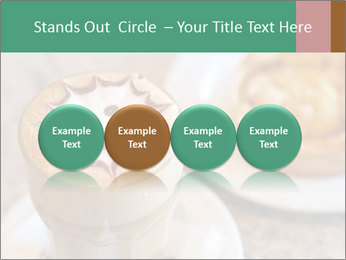 0000075440 PowerPoint Templates - Slide 76