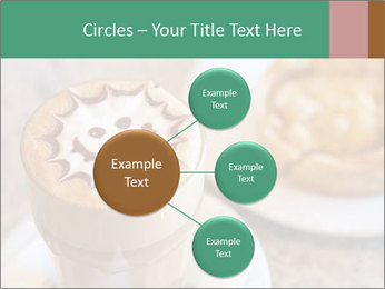 0000075440 PowerPoint Templates - Slide 79
