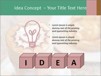0000075440 PowerPoint Templates - Slide 80