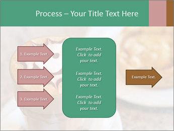 0000075440 PowerPoint Templates - Slide 85
