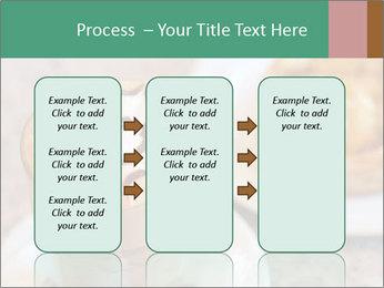 0000075440 PowerPoint Templates - Slide 86